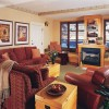 Marriott Grand Residence