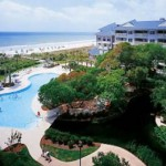 marriott vacation club resales