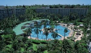 Marriott Kauai Beach Club Paradise Timeshare Resale