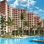 marriott timeshare resales