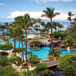 marriott-maui-ocean-club