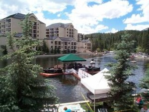 Marriott Vacation Club Points Paradise Timeshare Resale