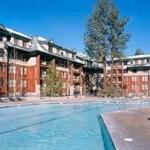 marriott-timber-lodge-tahoe-pool