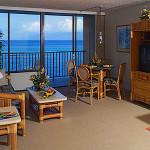 hawaii timeshare