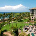 hawaiian timeshare resale