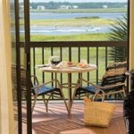 marriott vacation club resales