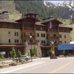 lake tahoe timeshare