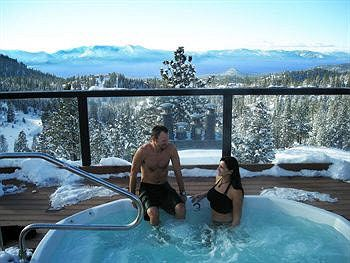 A Lake Tahoe Timeshare Resort Treasure The Ridge Tahoe Paradise Timeshare Resale