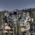 lake tahoe vacation