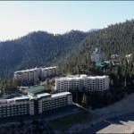 ridge tahoe timeshare