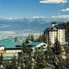 the ridge south lake tahoe