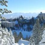 ridge south lake tahoe