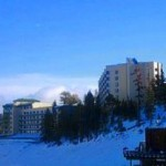 south lake tahoe timeshare