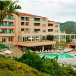 san luis bay inn resort