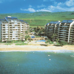 hawaii timeshare resale