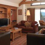 HGVC at Craigendarroch Lodges