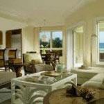 hyatt timeshare rental in Florida