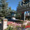 lake tahoe timeshare resales
