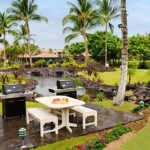 hgvc timeshares for sale