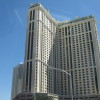 marriott timeshare resale