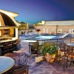 marriott timeshare resale