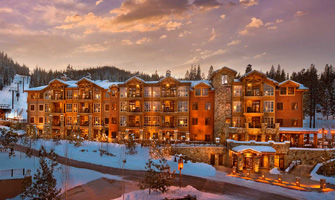 timeshare-resale-hyatt-northstar-7