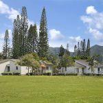 makai club resort kauai
