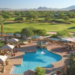 WESTIN TIMESHARE RESALE