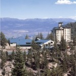 ridge tahoe timeshare