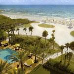 timeshare rental in Florida