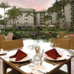 timeshare in hawaii