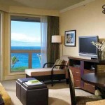 timeshare resale hawaii