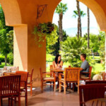 rancho mirage timeshare resale