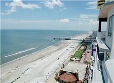 Timeshare Resale Office Daytona Beach