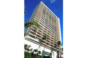 Wyndham royal garden at waikiki paradise timeshare resale Wyndham royal garden at waikiki