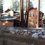 timeshare in lake tahoe