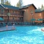 wyndham lake tahoe