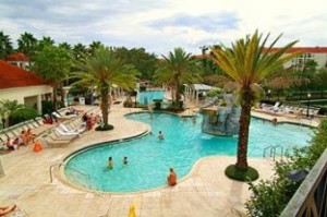 Wyndham Star Island Paradise Timeshare Resale